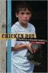Chicken Boy - Frances O'Roark Dowell