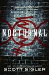 Nocturnal - Scott Sigler
