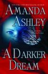 A Darker Dream - Amanda Ashley