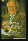 THE GREEN STICK : Chronicles of Wasted Time Vol. 1 - Malcolm Muggeridge
