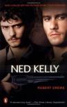 Ned Kelly - Robert Drewe