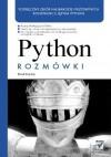Python. Rozmówki - Brad Dayley