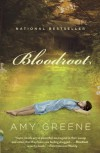 Bloodroot (Vintage Contemporaries) - Amy Greene