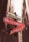 Niezdecydowanie - Benjamin Kunkel