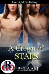 A Crown of Stars (Romance on the Go) - Pelaam