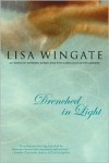 Drenched in Light - Lisa Wingate