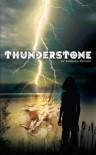 Thunderstone - Barbara Pietron