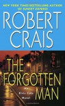 The Forgotten Man - Robert Crais
