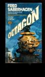 Octagon - Fred Saberhagen