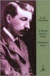 A Room with a View & Howards End - E.M. Forster