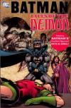 Batman: Tales of the Demon - Dennis O'Neil, Neal Adams, Irv Novick, Dick Giordano, John Wells