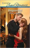 Unguarded - Tracy Wolff