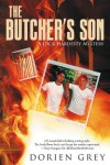 The Butcher's Son (A Dick Hardesty Mystery) - Dorien Grey