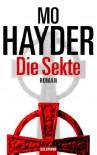 Die Sekte - Mo Hayder