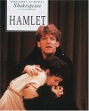 Hamlet - Roma Gill, William Shakespeare