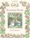 Summer Story (Brambly Hedge) - Jill Barklem