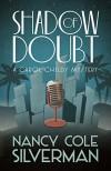 Shadow of Doubt - Nancy Cole Silverman
