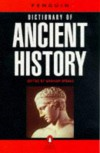 Penguin Dictionary of Ancient History - Graham Speake
