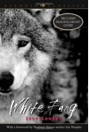 White Fang - Jack London, Jim Murphy