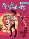 Les Nombrils - tome 1 - Pour qui tu te prends ? (French Edition) - Maryse Dubuc, Delaf