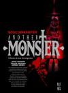 Another Monster: Informe de una investigación - Naoki Urasawa, 浦沢 直樹, Takashi Nagasaki, Werner Weber