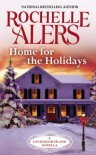 Home for the Holidays - Rochelle Alers