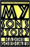 My Son's Story - Nadine Gordimer
