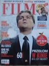 Film, grudzień (12) 2010 - Redakcja miesięcznika Film
