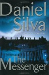 The Messenger - Daniel Silva