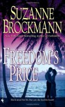 Freedom's Price (Bartlett Family) - Suzanne Brockmann
