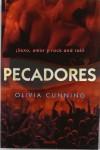 PECADORES (AMOR Y AVENTURA) - Olivia Cunning