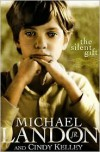 The Silent Gift (Christian Fiction Series) - Michael Landon Jr.