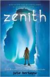 Zenith - Julie Bertagna