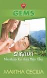 Sagada: Nayakap Ko ang mga Ulap - Martha Cecilia