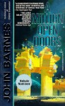 A Million Open Doors - John A. Barnes