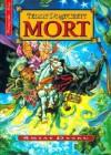Mort (Świat Dysku, #4) - Terry Pratchett