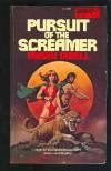Pursuit of the Screamer - Ansen Dibell