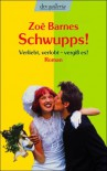Schwupps! - Unknown Author 563