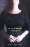 Holy Hunger - Margaret Bullitt-Jonas