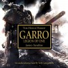 Garro: Oath of the Moment - James Swallow