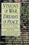 Visions of War, Dreams of Peace - Lynda Van Devanter, Joan Furey