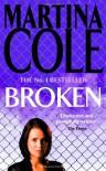 Broken - Martina Cole