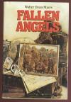 Fallen Angels (Coretta Scott King Author Award Winner) - Walter Dean Myers