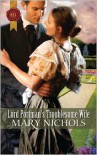 Lord Portman's Troublesome Wife: Harlequin Historical -
