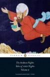 The Arabian Nights: Tales of 1,001 Nights: Volume 2 (Penguin Classics) - Malcolm Lyons, Ursula Lyons, Robert Irwin