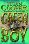 Green Boy - Susan Cooper
