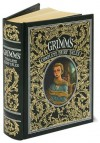 Grimm's Complete Fairy Tales - Wilhelm Grimm, Jacob Grimm