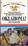 Oklahoma! - Dana Fuller Ross