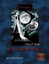 Die Anderen III_ Das Siegel des Gaap: Gay Mystic Fantasyroman (German Edition) - Chris P. Rolls