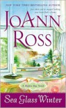 Sea Glass Winter (Shelter Bay Series) - JoAnn Ross